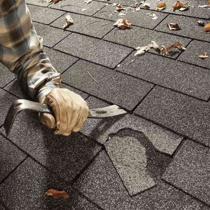 34 Signs Your House Might Be Falling Apart Prime Time Tale